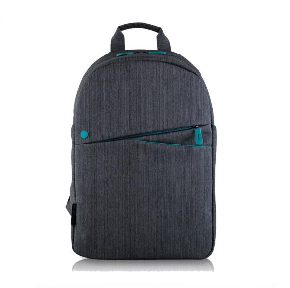 Laptoptaschen für Männer