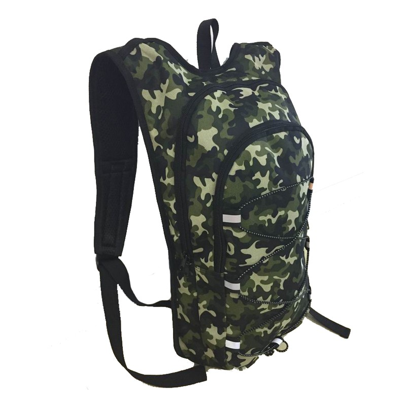 Camo Hydration Backpack Manufacturers, Camo Hydration Backpack Factory, Supply Camo Hydration Backpack