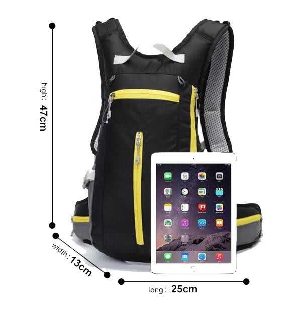 Outdoor Hydration Backpack Manufacturers, Outdoor Hydration Backpack Factory, Supply Outdoor Hydration Backpack