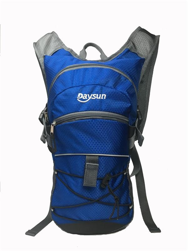 Lightweight Hydration Backpack Manufacturers, Lightweight Hydration Backpack Factory, Supply Lightweight Hydration Backpack