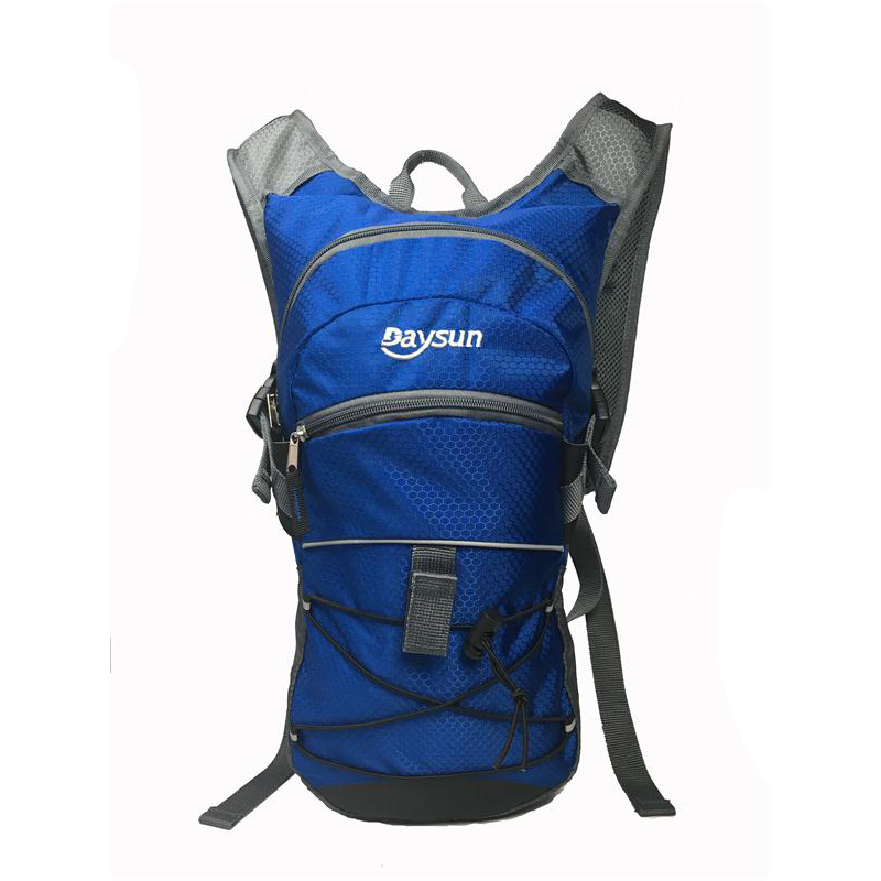 Lightweight Hydration Backpack