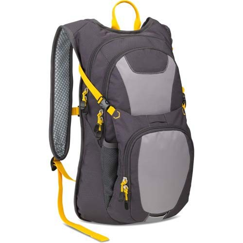 Hiking Hydration Pack Manufacturers, Hiking Hydration Pack Factory, Supply Hiking Hydration Pack