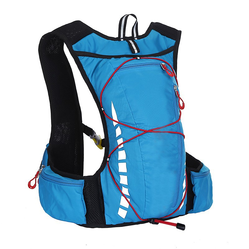 Hydration Bladder Water Bag Manufacturers, Hydration Bladder Water Bag Factory, Supply Hydration Bladder Water Bag