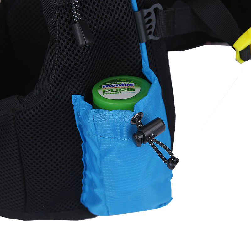 Hydration Bladder Water Bag