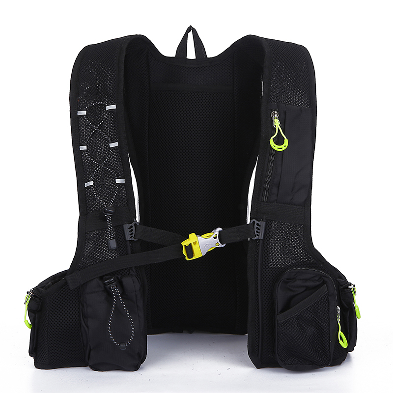 Bladder Water Bag