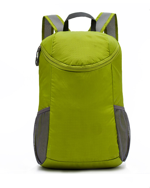 Waterproof Daypack Backpack