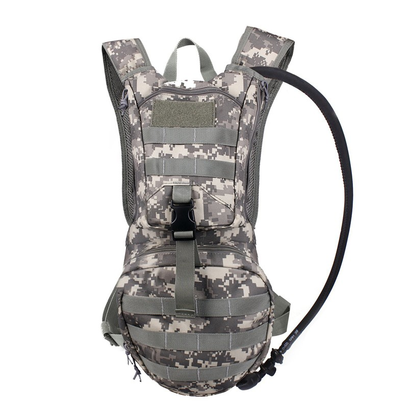 Military Water Bag Manufacturers, Military Water Bag Factory, Supply Military Water Bag