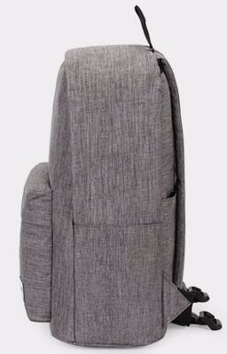 Small Daypack Backpack Manufacturers, Small Daypack Backpack Factory, Supply Small Daypack Backpack