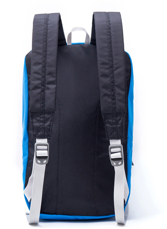 Lightweight Waterproof Daypack Manufacturers, Lightweight Waterproof Daypack Factory, Supply Lightweight Waterproof Daypack
