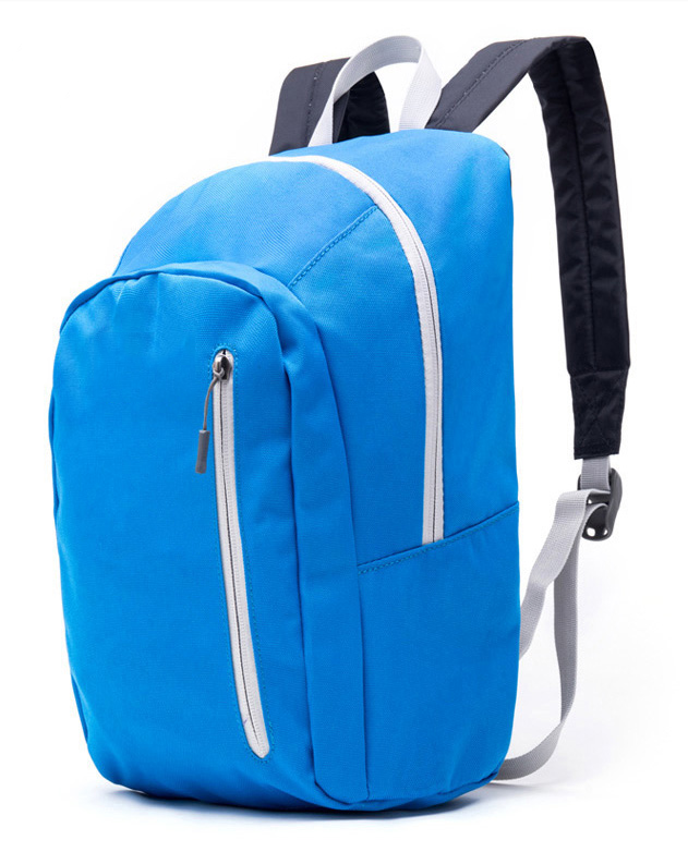 Lightweight Waterproof Daypack