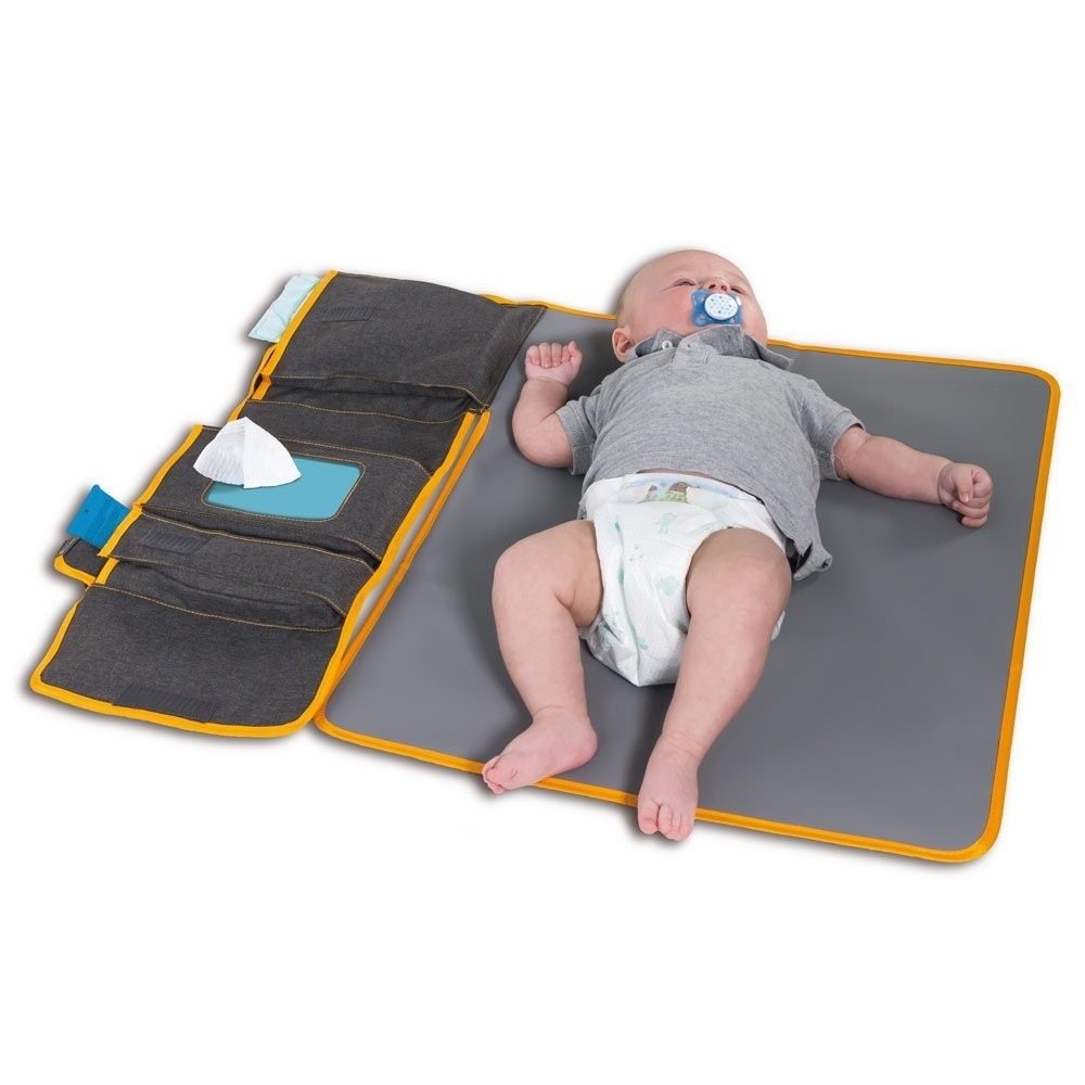 Diaper Changing Pad Baby Manufacturers, Diaper Changing Pad Baby Factory, Supply Diaper Changing Pad Baby
