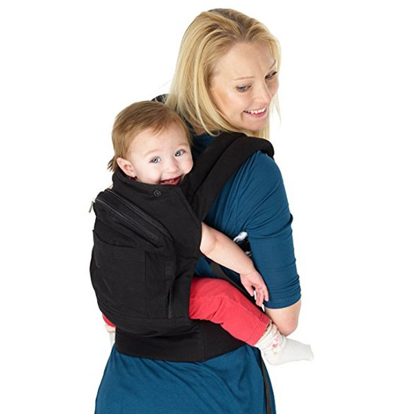 Baby Carrier Manufacturers, Baby Carrier Factory, Supply Baby Carrier