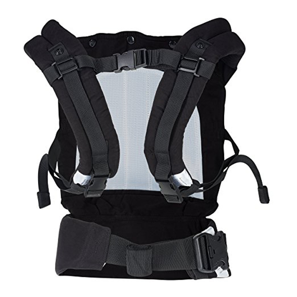 Diaper Baby Carrier