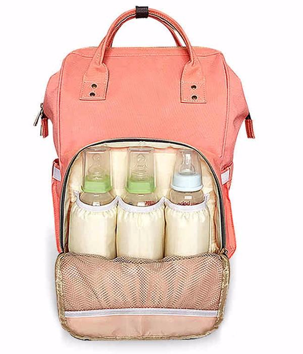 Diaper Bag Mummy Manufacturers, Diaper Bag Mummy Factory, Supply Diaper Bag Mummy