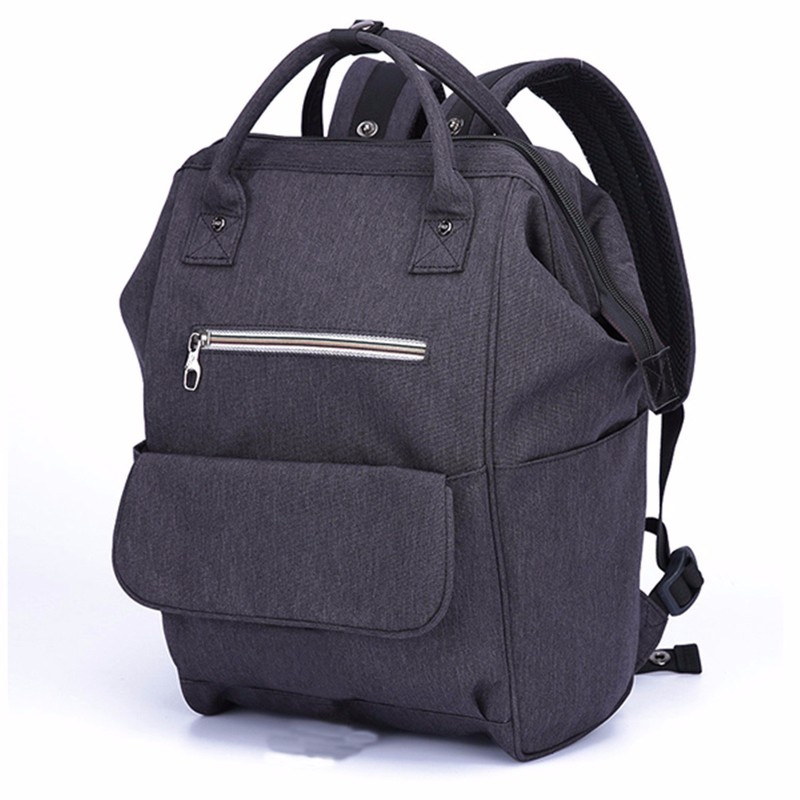 Diaper Backpack For Dad Manufacturers, Diaper Backpack For Dad Factory, Supply Diaper Backpack For Dad