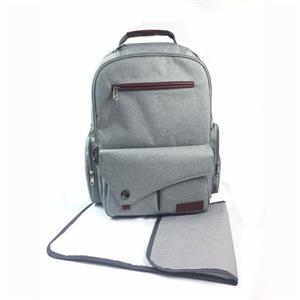 아기 기저귀 가방
