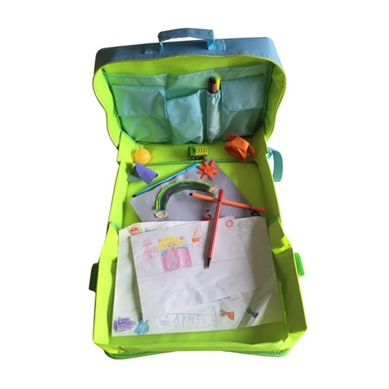 Travel Tray For Kids