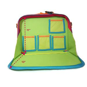 Kids Portable Travel Tray