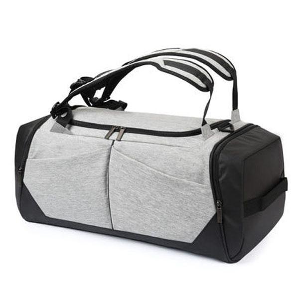 Travel Duffel Bags Shoe Bag