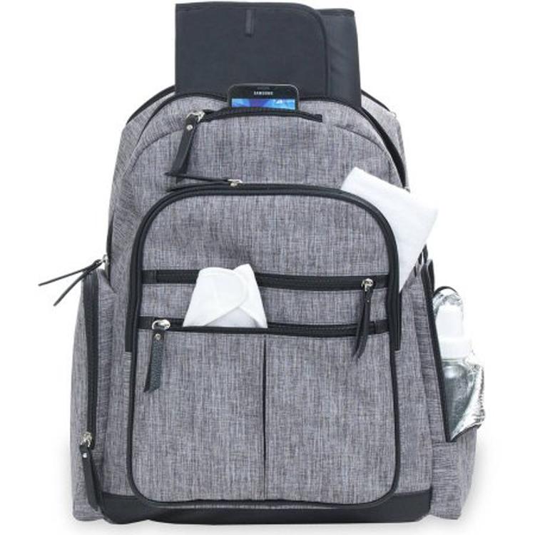 Multifunction-Baby-Diaper-Bag-Backpack-mummy-bag (1).jpg
