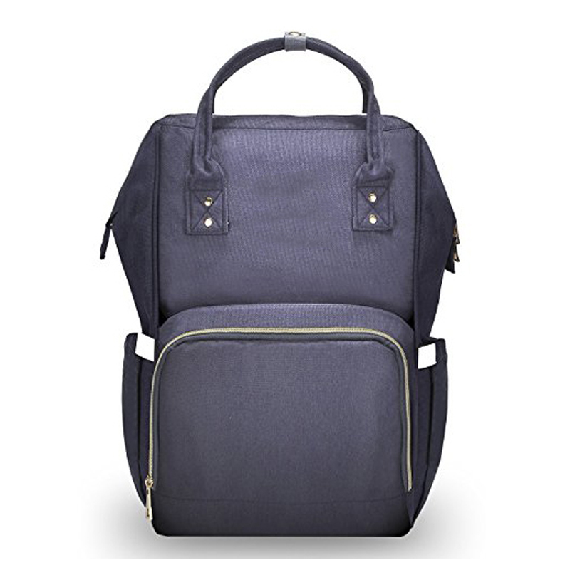 Diaper-bag-cheap-diaper-bag-backpack-with (1).jpg