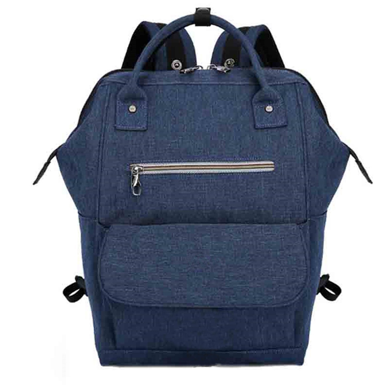 Large-Capacity-Baby-Diaper-Bags-Nursing-Bag (3).jpg
