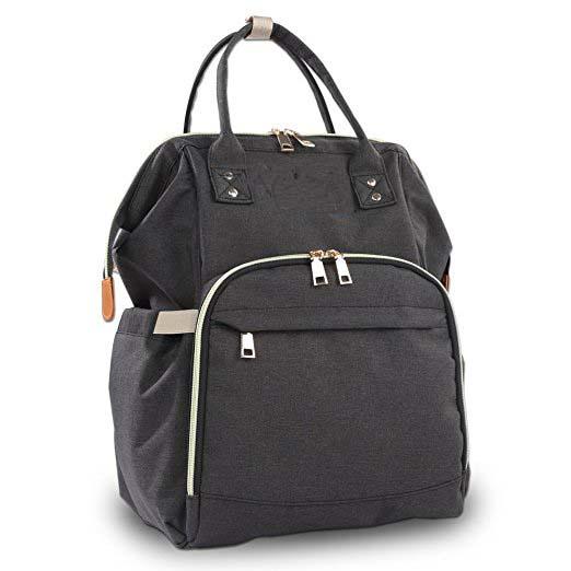 Multi-Function-Diaper-bag-backpack-Waterproof-Baby.jpg