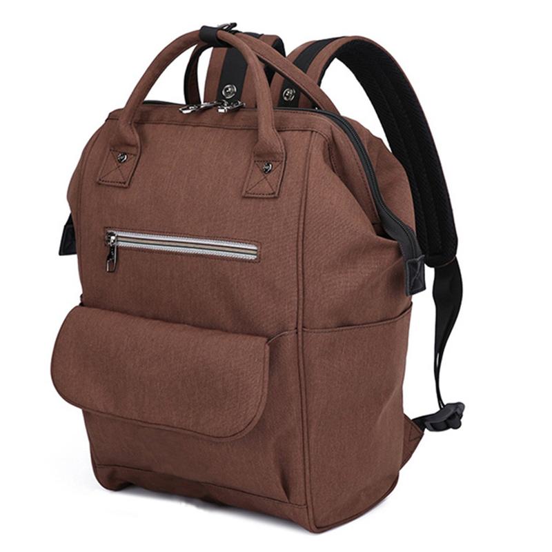 Large-Capacity-Baby-Diaper-Bags-Nursing-Bag (1).jpg