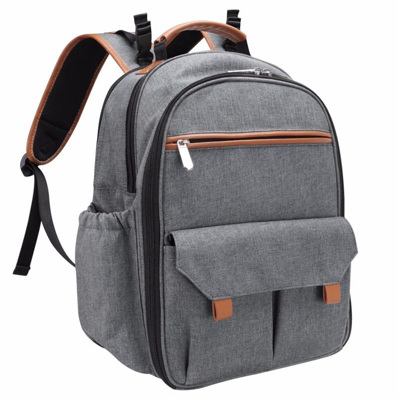 Diaper-backpack-baby-diaper-bag-backpack (1).jpg