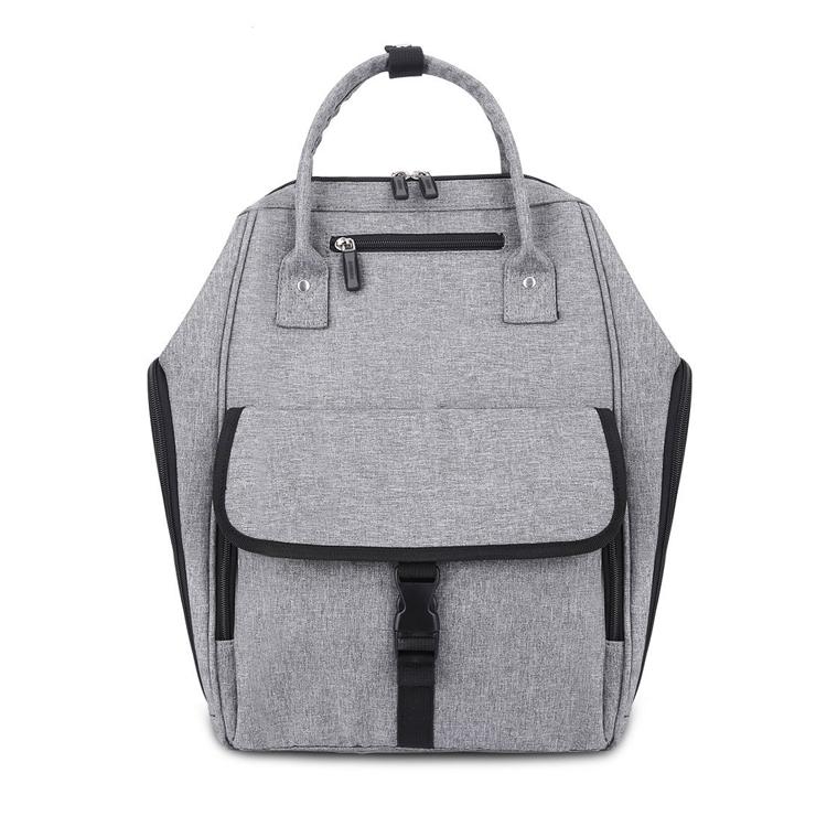 Multi-functional-Baby-Diaper-Bag-with-Stroller (1).jpg