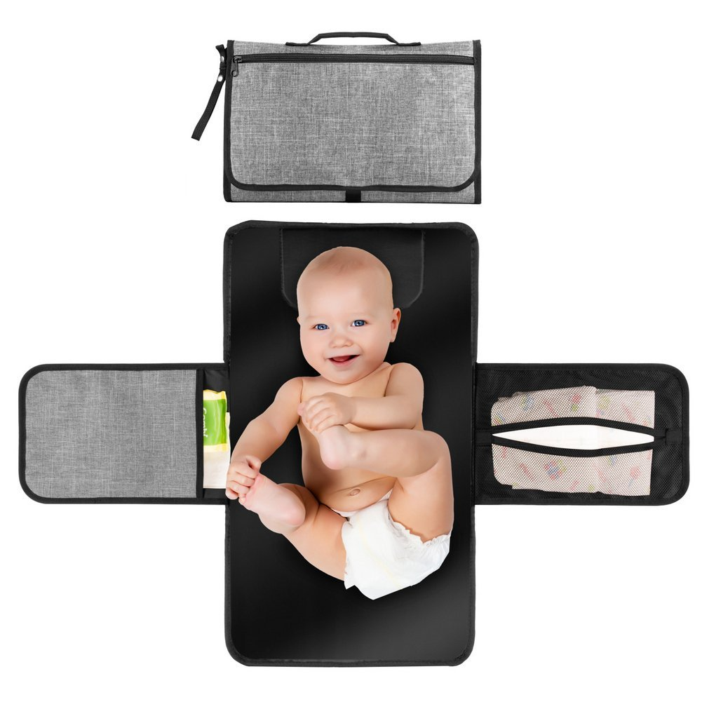 Changing Pad Baby