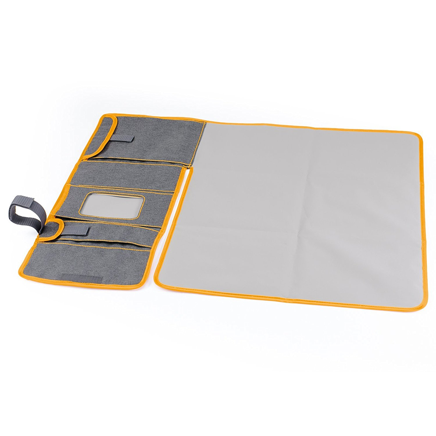 Clean Hands Changing Pad