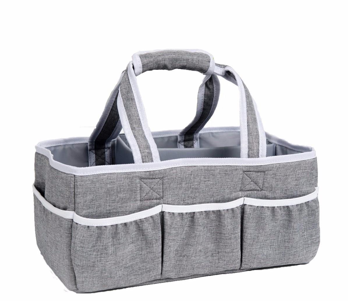Caddy Organizer bag