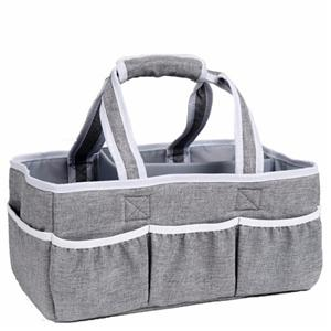 Diaper Caddy Bag