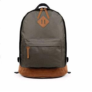 Daypack Backpack Mens