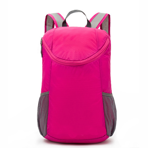 Waterproof Daypack Backpack Manufacturers, Waterproof Daypack Backpack Factory, Supply Waterproof Daypack Backpack