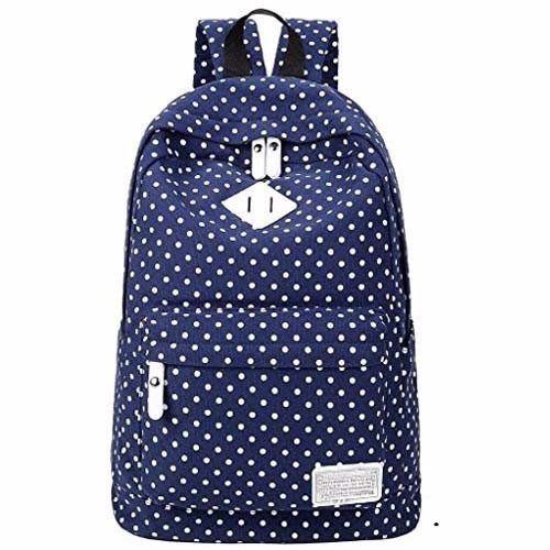 Women's Daypack Backpack Manufacturers, Women's Daypack Backpack Factory, Supply Women's Daypack Backpack