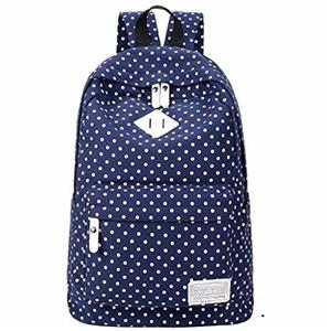 Women's Daypack Backpack