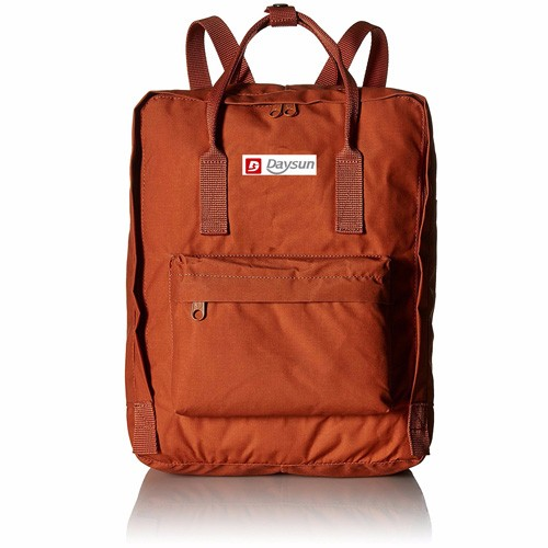 Mini Day Pack Backpacks Manufacturers, Mini Day Pack Backpacks Factory, Supply Mini Day Pack Backpacks