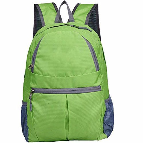 Foldable Outdoor Daypack