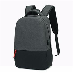 Best Rucksack Daypack