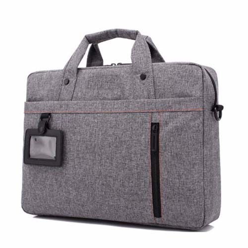 Laptop Case Bag Manufacturers, Laptop Case Bag Factory, Supply Laptop Case Bag
