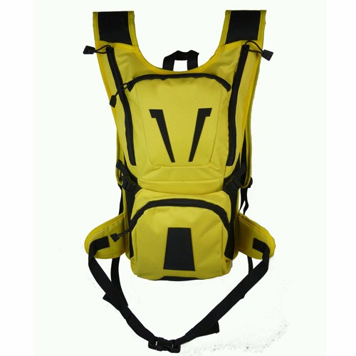 Sport Water Backpack