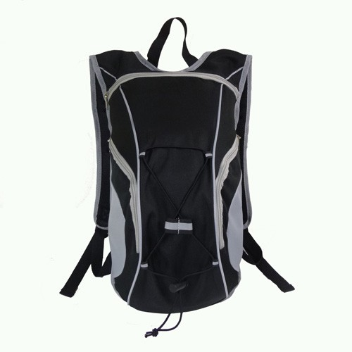 Water Bladder Backpack