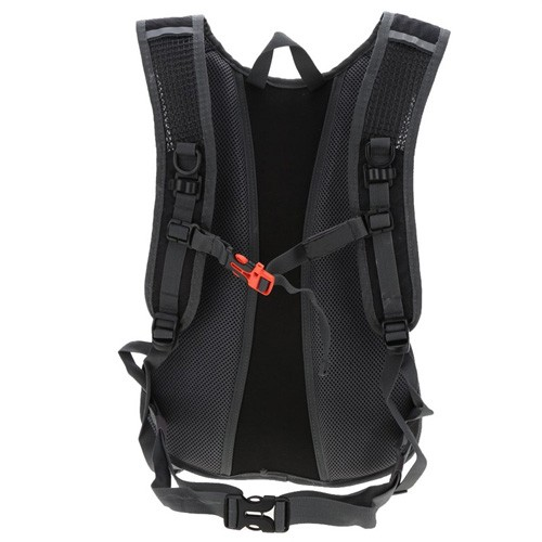 Cycling Hydration Pack Manufacturers, Cycling Hydration Pack Factory, Supply Cycling Hydration Pack