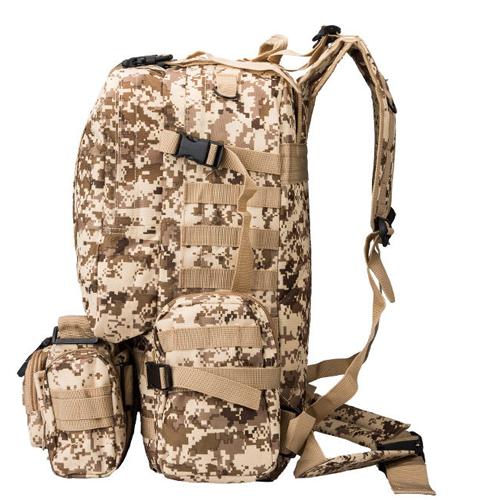 Military Hiking Backpacks Manufacturers, Military Hiking Backpacks Factory, Supply Military Hiking Backpacks