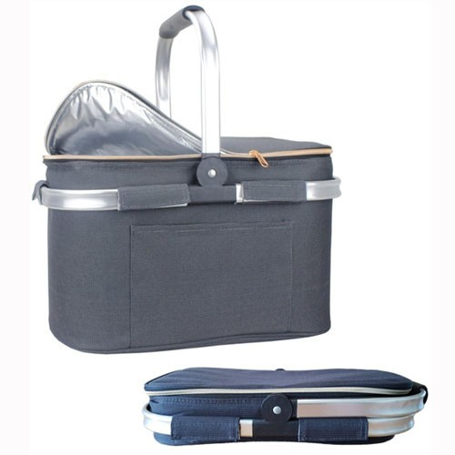 Collapsible Picnic Basket Manufacturers, Collapsible Picnic Basket Factory, Supply Collapsible Picnic Basket