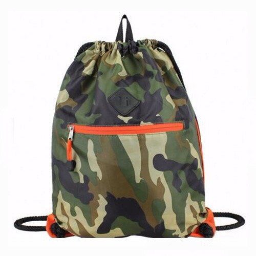 Sackpack Gym Bag