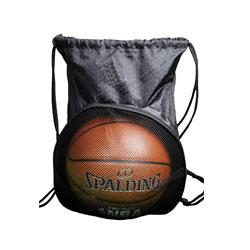 Gym Sack Shoe Bag