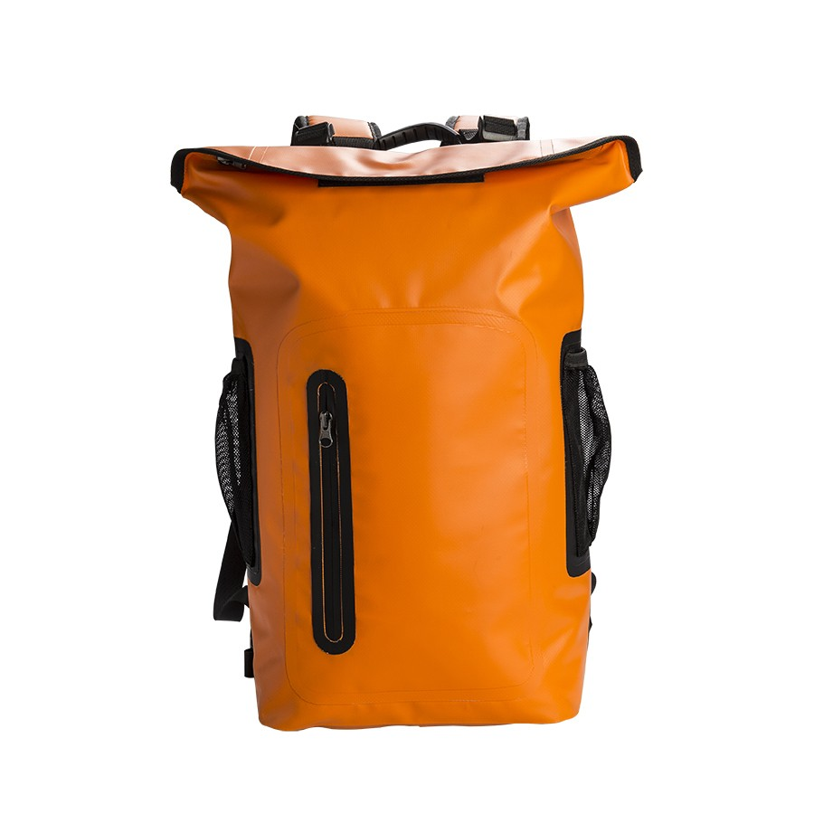 Waterproof Dry Bag Backpack Manufacturers, Waterproof Dry Bag Backpack Factory, Supply Waterproof Dry Bag Backpack